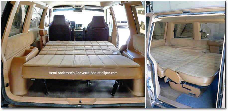 1994 Dodge Caravan Amp Grand Caravan Ii Convertabed3