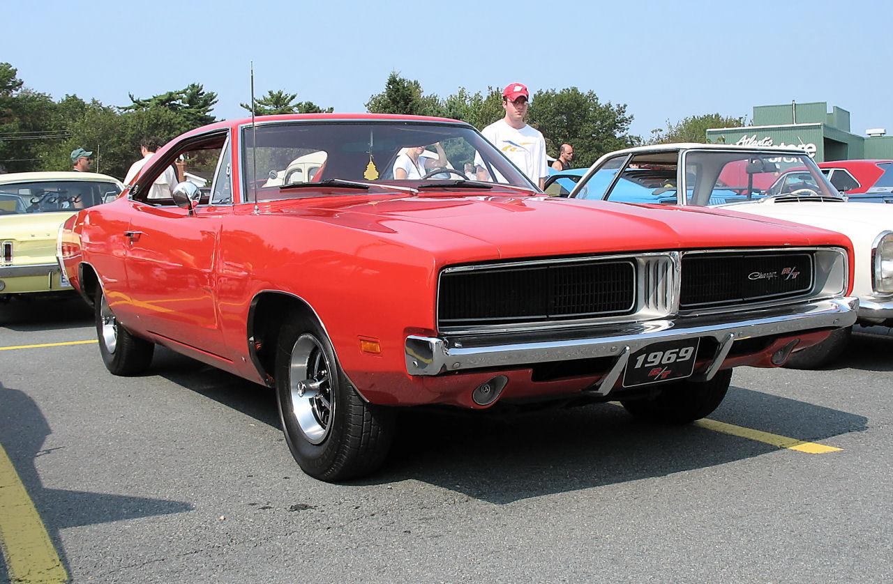 Charger Project For Sale 1969 Craigslist   Autos Weblog